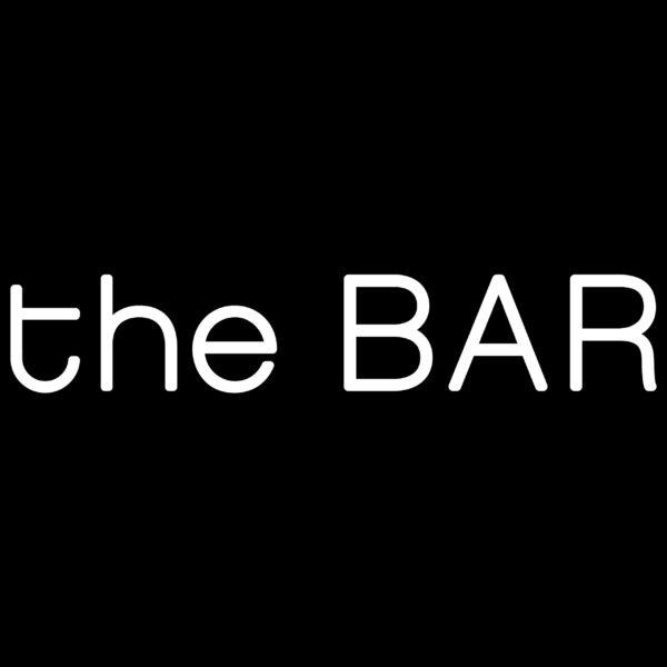theBAR 展望台のある夜景の綺麗なお台場のバー・ラウンジ